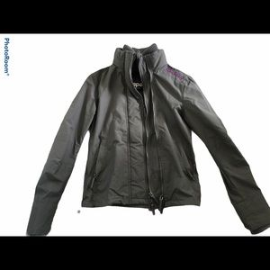Superdry - The Windcheater Small Women
